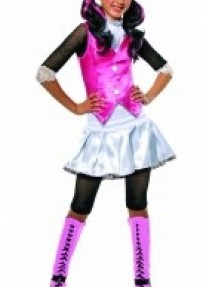 monster-high-draculaura-costume