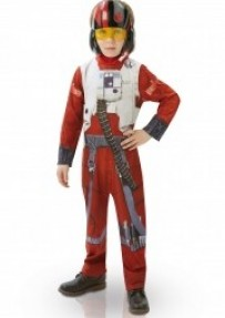 1087-st-620264_hd-costume-star-wars-701