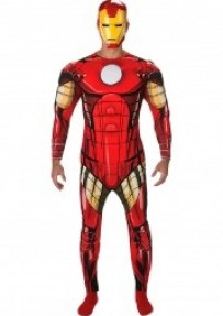 marvel-iron-man-mens-costume-7e27e45c