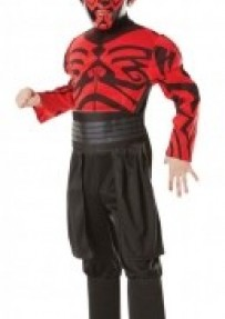 star-wars-darth-maul-deluxe-28491
