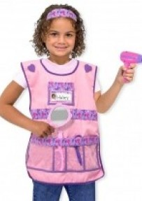 melissa-and-doug-hair-stylist-costume-role-4_1